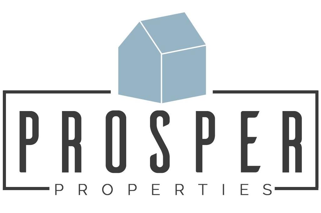 PP_Logo(1)